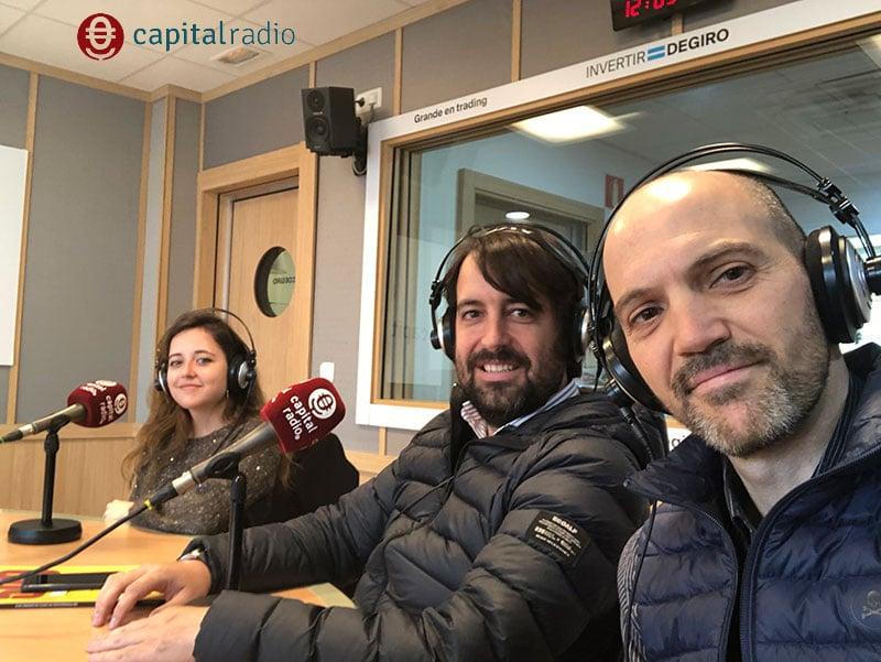 capital radio franquicia2