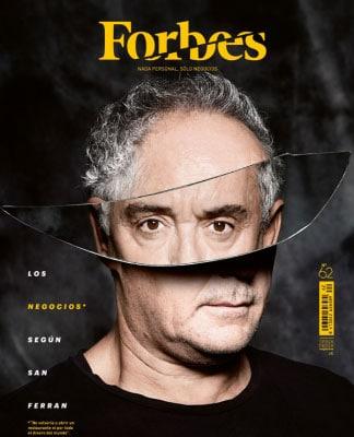 forbes-adria-franquicia