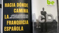 franquicia-forbes1