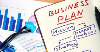 plan de negocio franquicia