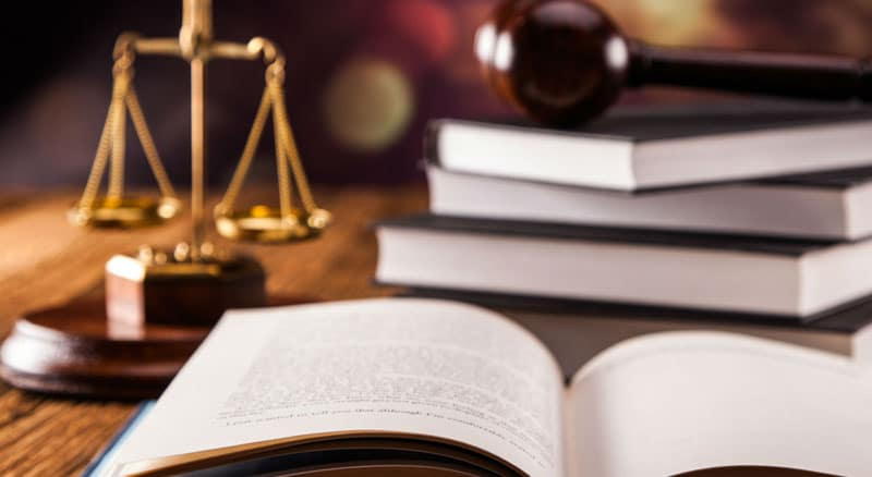temas jurídicos franquicia