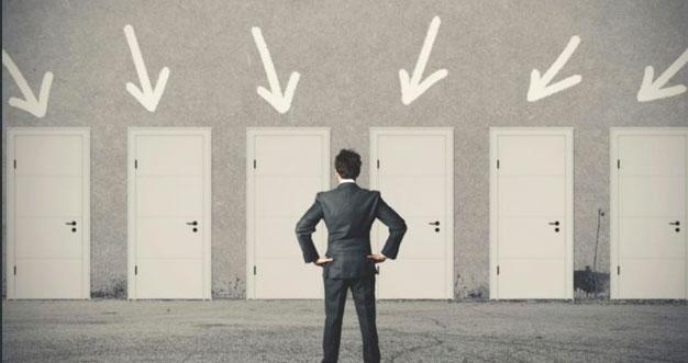 opciones para franquiciar una empresa