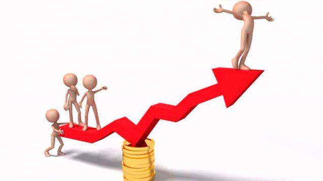 Mejores negocios para invertir en el 2020