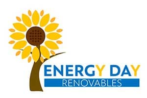 Logo Energy Day