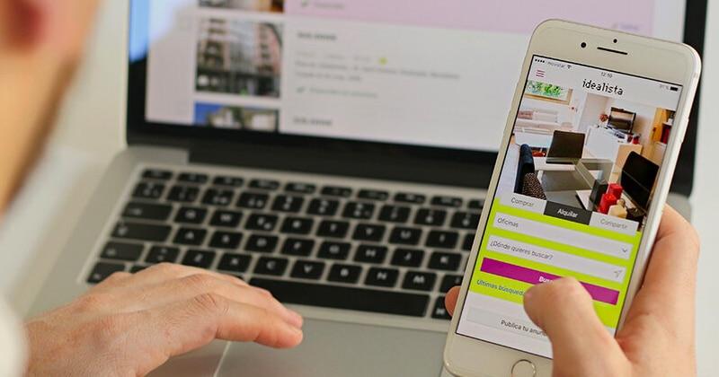franquicias anuncios online