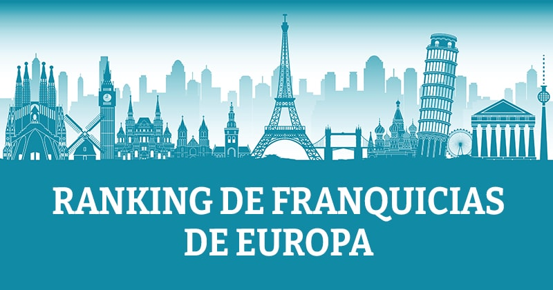 ranking europa