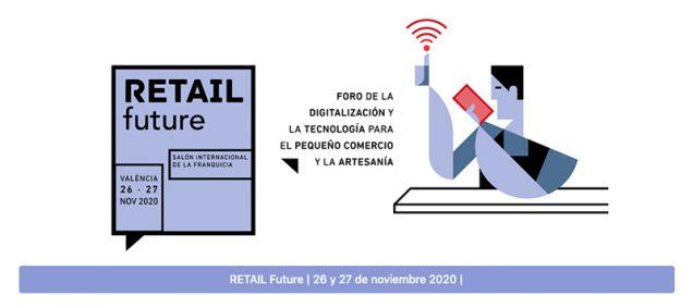 sif retail future
