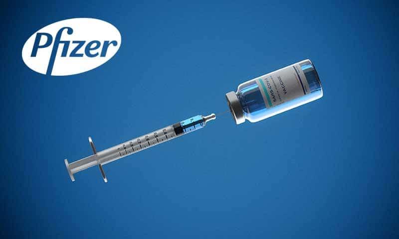 vacunas franquicias