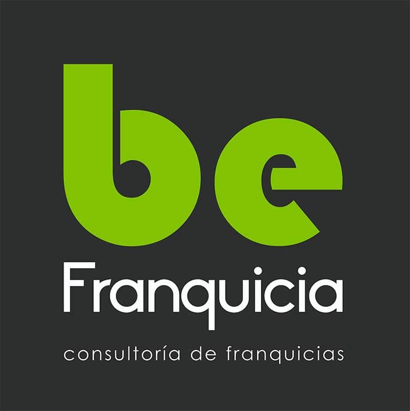 web de consultoria befranquicia