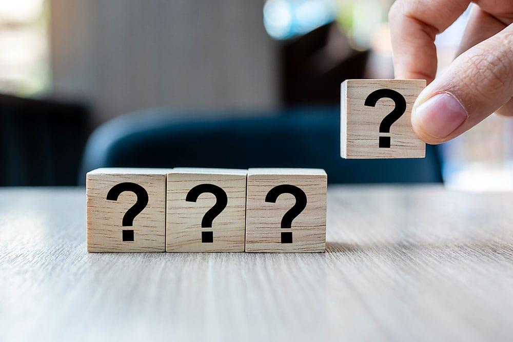 Preguntas para franquiciar